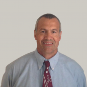 Portrait of Dr. Harold Sternlicht - Tele-Psychiatry